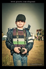 ( [ Libya Photographer ]) Tags: