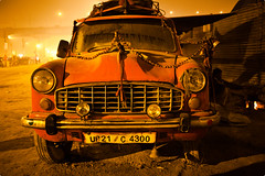 Kumbh Day 2 (343) (R E B E L ) Tags: travel india wow search sale indian explorer images explore february maha sadhu mela allahabad magzine natgeo kumbh 2013 sandeepkumar aghori nagababa sandeepmv 121clicks 08884922253