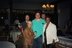 Lew, Mary Chuck, Steve, Mary (wbaiv) Tags: friends test drive hardware san tiger jose coworkers equipment valley software fox automatic land chip ate silicon functional engineers applications teradyne megatest