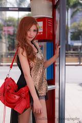 Mikiyo IMG_4875