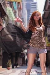 Mikiyo IMG_4902