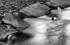 Riverrunswild (Tyrone Williams) Tags: longexposure nightphotography blackandwhite water monochrome bulb river landscape lowlight long exposure doubleexposure monochromatic images manual ml hdr merged magiclantern nightexposure afan multipleexposures aberavon longexposures porttalbot bracketed canon70200lf4 nighthdr canon70200f4usm canon7d hdraward canon70200lf4usm riverafan 7dcanon canonef70200lf4nonis canonef70200lnonis canonef70200lf4usmnonis