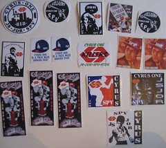 BYBB4 (BNW818) Tags: street streetart black art graffiti book sticker artist tag 4 stickers tags pack your slap cyrus taggers trade bring js submission jor spv trader slaps rtd packs 123456 traders rtdk slaptags 2013 jsor bybb bringyourblackbook bringyourblackbook4 bybb4