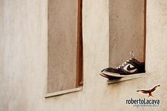 Forenza (Un giro in Basilicata - Roberto Lacava) Tags: italy wales photo italia foto fotografie village ride country cities basilicata countries roberto fotografia tutti giro lacava lucania forenza paesi ungiroinbasilicatait ungiroinbasilicata
