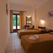 Blue Island double room Hersonissos Crete