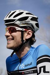 C'dAzur-0480 (slattner) Tags: training cycling nice cotedazur sweden stockholm trainingcamp roadracing ckvalhall 2013 valhall equipevélo