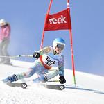 _2013-03-22_143_Teck U16 Provinc