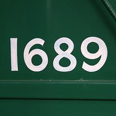 1689 (Leo Reynolds) Tags: canon eos f45 number 7d 1000s 1689 iso160 53mm hpexif 0011sec xsquarex xleol30x xxx2013xxx