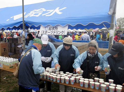 20130324_板橋cityマラソン4