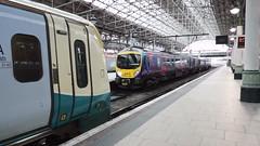 13v102_Manchester_Piccadilly (Felixjaz) Tags: manchester piccadilly 2013 1b74 185108