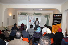219 (MABonline) Tags: training media muslim association engage mab elhamdoon