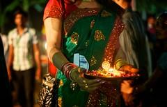 Chamayavilakku Festival, Kottankulangara, Chavara, Kollam, Kerala (Ashit Desai) Tags: woman india man festival temple cross south kerala crossdressing dressing dressed kollam devi desai vilakku 2013 chavara kottankulangara ashit vilaku chamaya karunagappally chamayavilakku chamayavilaku nikond800 aashit