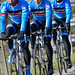 Tour of Flanders, training