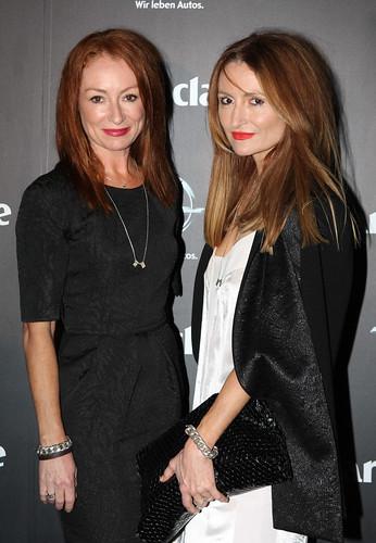 2013 Prix de Marie Claire Awards