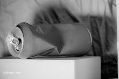 yellow & blue in bw style (R-Pe) Tags: life blue red white black rot eye art robert water coffee café smile face breakfast night train canon square photo essen gesicht wasser noir day foto mask nacht live tag fine wiese kaffee zug security ferrari bleu peter hut trainstation rosen blau augen lachen trinken bahn wald schwarz chai figur acryl leben maske pastell masken ingwer larve blaw bahnstation 1764 tschai rpe röbi 1764org www1764org