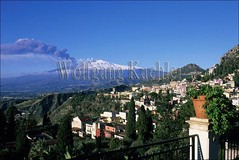 40055156 (wolfgangkaehler) Tags: italy mountain mountains volcano europe village view views ash sicily volcanoes taormina eruptions volcanic erupt eruption mtetna mountetna volcaniceruption volcaniceruptions sicilyitaly