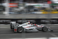 2016 Toronto Indy winner Will Power (scienceduck) Tags: scienceduck 2016 july toronto tdot ontario willpower will power winner 12 penske canada irl indyracingleague indy torontoindy hondaindytoronto pan panning motion t11