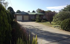 7 Sayers Close, Glen Innes NSW