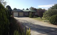 7 Sayers Close, Glen Innes NSW