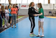 HandballMesterliga-26 (Sommereventyret) Tags: merker sommereventyret periode2 2016 hndball mesterliga finaler premieutdeling