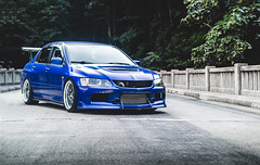 DSC_0188 (Adis Redzic) Tags: evo evolution evolutionm enkei evo9 evogram kentucky southrnfresh stanceworks stance stanced stancenation speedhunters stancednation southernroots southernfresh automotive auto aggressive awd