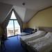 Hotel Ullensvang_1689