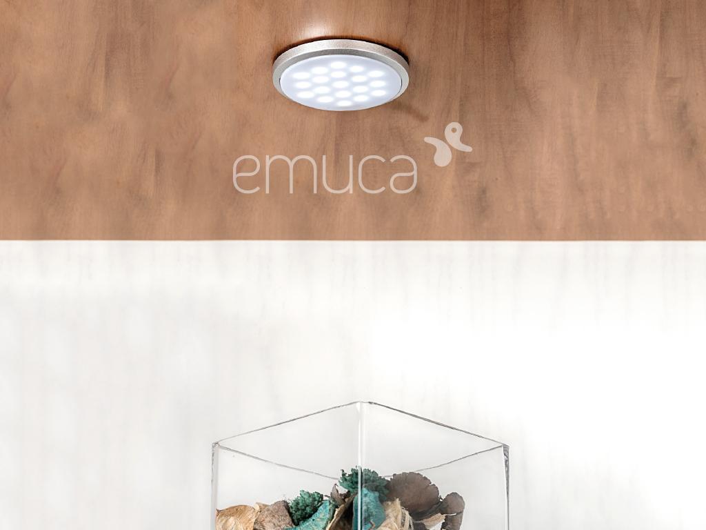 image emuca-lighting-household4