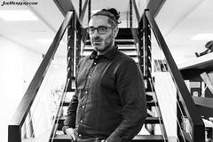 Mirko Zilahy (Joe Herrero) Tags: seleccionar mirko zilahy escritor italia italiano joe herrero madrid wwwjoeherrerocom