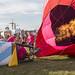 International de montgolfières de Saint-Jean-sur-Richelieu 23