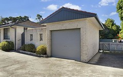 4/30 Ackroyd Street, Port Macquarie NSW