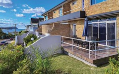 3/6 Whiting Avenue, Terrigal NSW