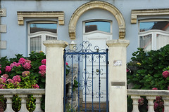 facade-a-Wimereux
