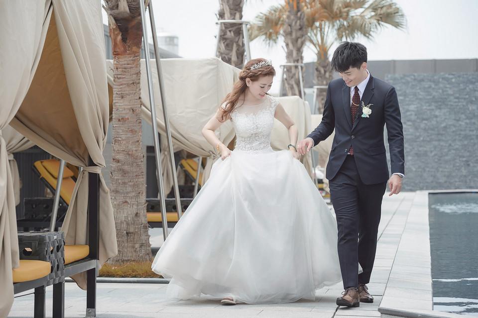 婚禮攝影-雲林三好國際酒店-0082