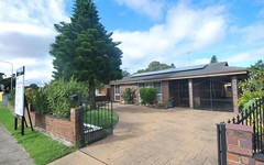 6 Bulls Road, Wakeley NSW