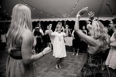 The Wedding of Jessica and Drew (Tony Weeg Photography) Tags: wedding weddings 2016 reception jessica drew wilson ramsay tony weeg pocomoke river westover maryland