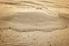 Sea Shapes (zelart) Tags: nikond200 elements sea beach shapes seashapes ramsgate kent