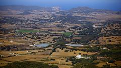 Menorca 2016 (Rune Lind) Tags: menorca sydenferie ferie sommer minorca spain spania middelhavet summer balearis minor balearene illes balears slas baleares
