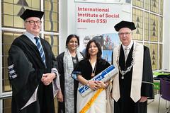 DJ_20160829_3145 (International Institute of Social Studies (ISS)) Tags: phd iss developmentstudies bangladesh fertility gender maternal mortality