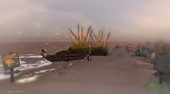 610-1 (Sannita_Cortes) Tags: secondlife sl styles virtualworld virtualfashion virtuallandscape fashion female landscape beach summer dela ikon dsstyle destinystyle swank serendipity voir circaliving circa gacha decoration furniture home
