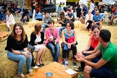 fartukarte-2-edicion-ribadesella-paseo-de-la-grua-asturias-gente-6