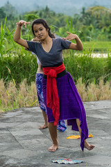 _DSC3978_Bali_09_16 (Saverio_Domanico) Tags: bali dansebalinaise indonsie munduk voyage