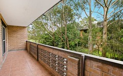 6/41-43 Fontenoy Road, Macquarie Park NSW
