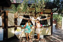 DSN_001 (wedding photgrapher - krugfoto.ru) Tags: день рождения детскийфотограф детскийпраздник фотографмосква фотостудиямосква торт праздни праздник сладости люди девушки портреты