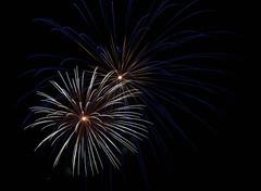 _MG_1156 (sdferrell) Tags: dmt fireworks ny