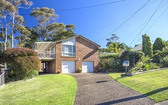 23 Endeavour Avenue, Lilli Pilli NSW