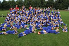 Feriencamp Plön 30.08.16 - a (17) (HSV-Fußballschule) Tags: hsv fussballschule feriencamp plön vom 2908 bis 02092016