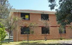 Unit 7/2-6 Lakeside Drive, Eden NSW