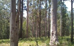 Lot 18, Tall Timber Road, Lake Innes NSW