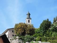 DSCN6251 (keepps) Tags: switzerland suisse schweiz fall autumn valais sion