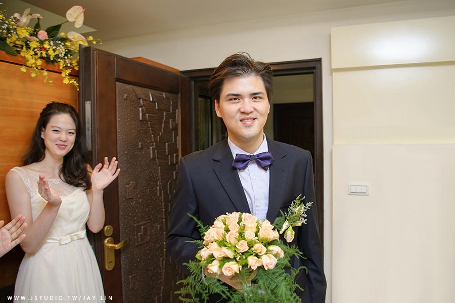 婚攝 君悅酒店 婚禮紀錄 JSTUDIO_0022